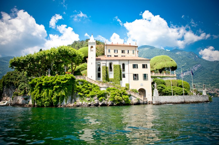 lake como men Barindelli taxi boats,  this was our 3rd visit to lake como, and we have planned time with filippo every time & has become a part of every visit.