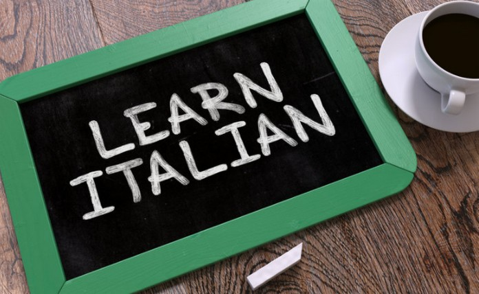 Learn Italian in Italy, Italian Language Schools and ...