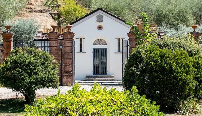 How To Experience Tuscany Like a Local