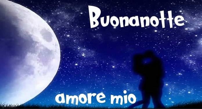 How To Say Good Night In Italian