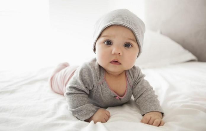 Italien Baby