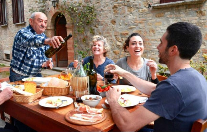 Top 10 Things Italians Do Better Than Anyone |