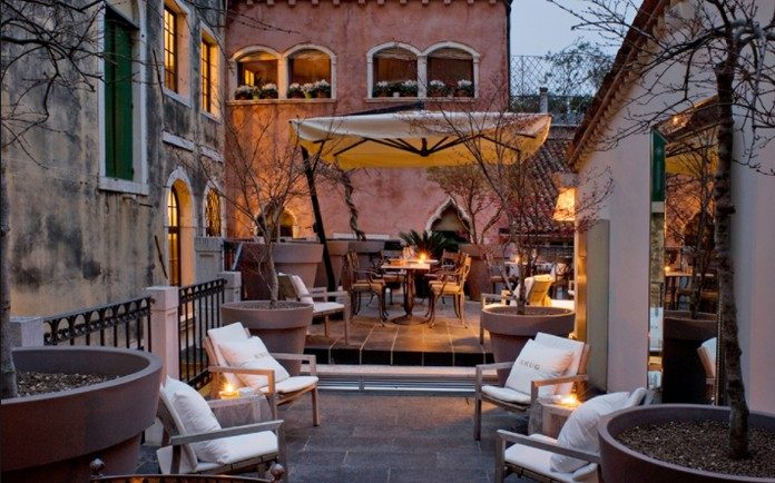 An Insider S Guide To The 10 Most Hotels In Venice Including Best For Honeymoon Stays C Views Frescoes And Pampering Spas