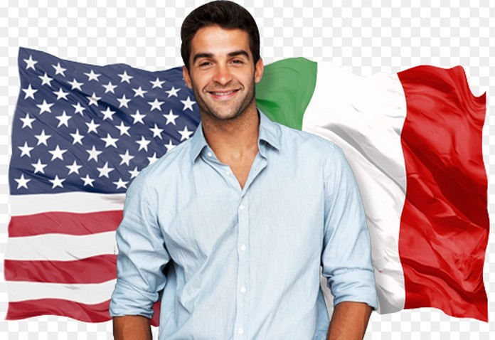 How To Become An Italian Citizen | | Page 3