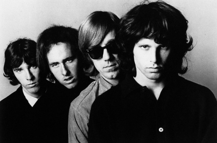 Top 10 American Rock Bands of all time |