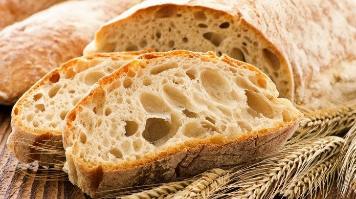 Top 10 Italian Bread Types Page 4