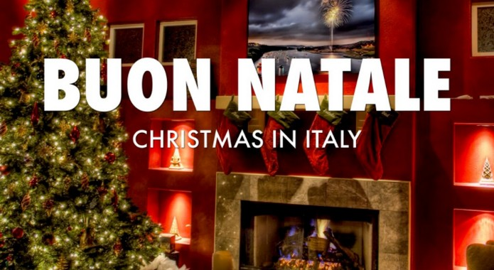 so take pen and paper and write down the following holiday related phrases in italian to practice before natale happy learning - How Do You Say Merry Christmas In Italian