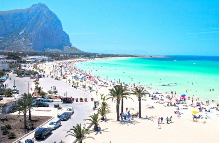 Best Beach January Destinations